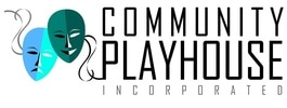 Community Playhouse Inc.